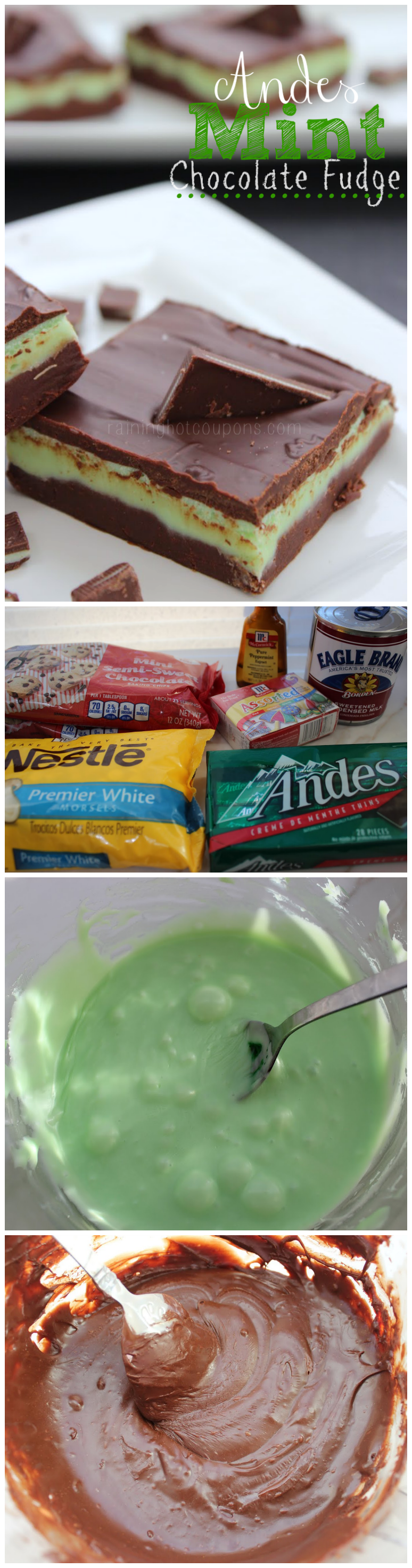 andes mint fudge collage.png