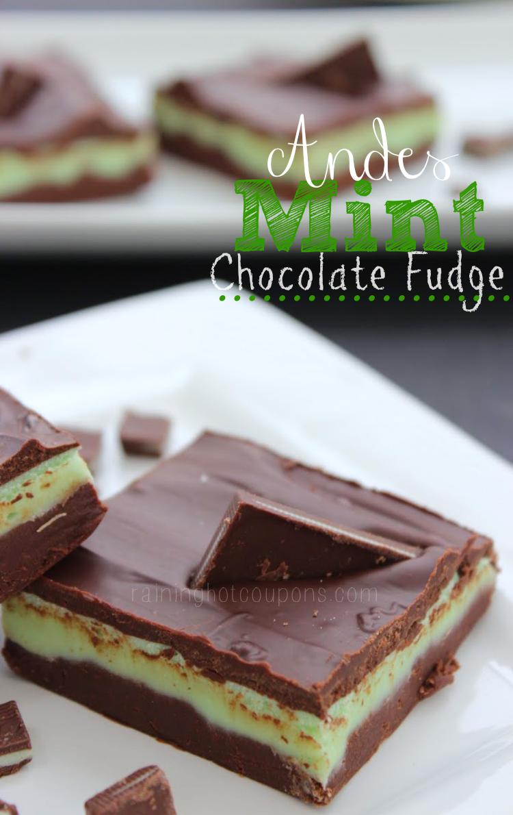 andes mint fudge.png