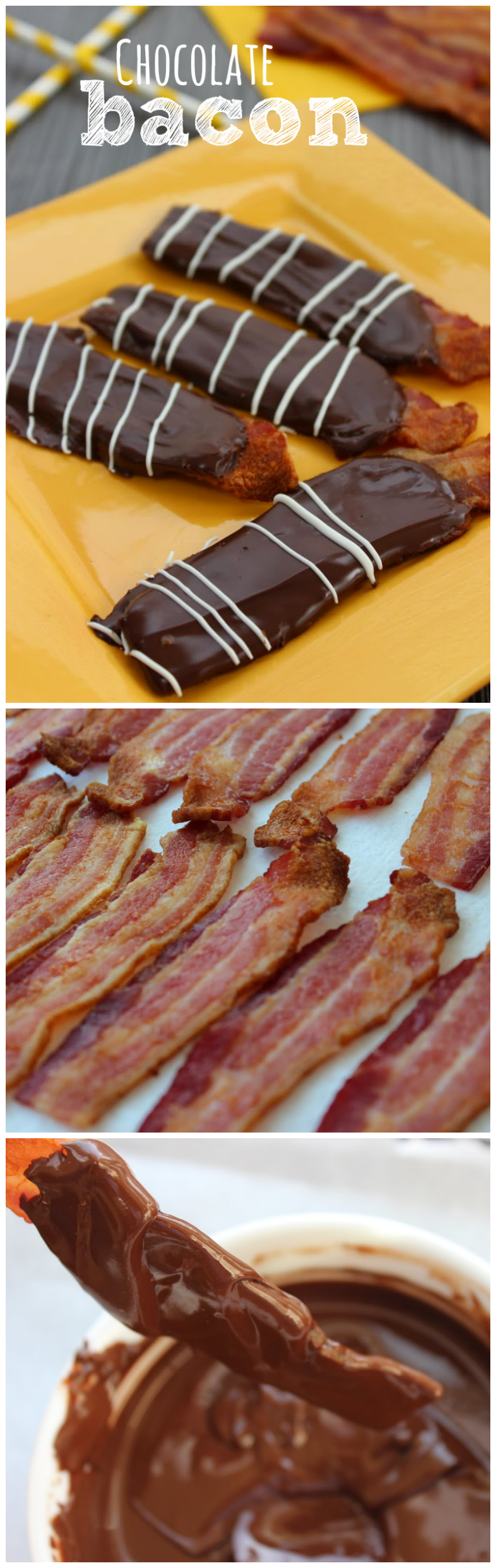 bacon.png Chocolate Covered Bacon
