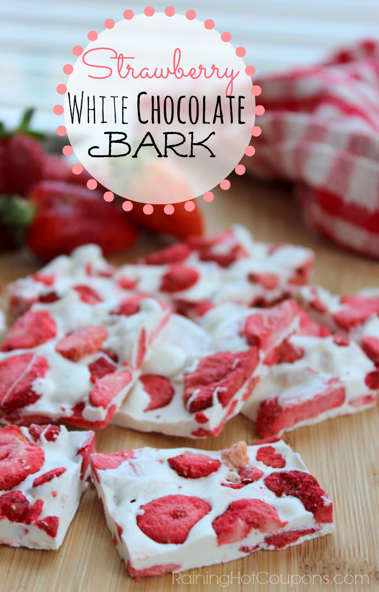 bark.png Strawberry White Chocolate Bark