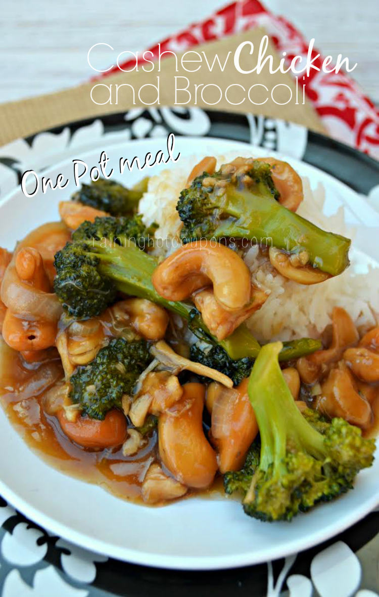 cashew chicken.png