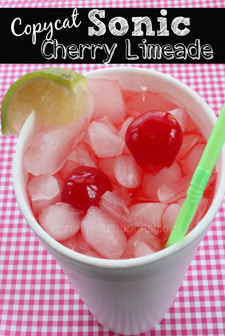 cherry limeade.png