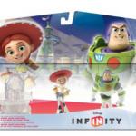 *HOT* Amazon: Disney Infinity Play Set 2-Packs Only $19.99 (Reg. $34.99)!
