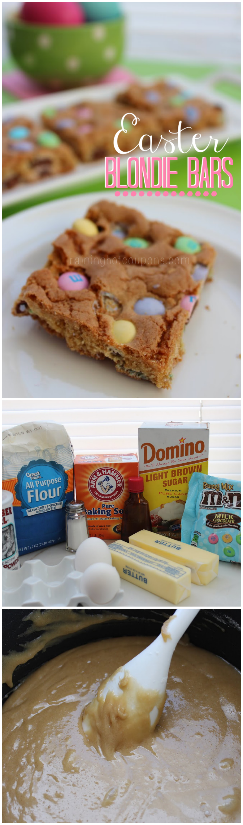 easter blondie bars collage.png