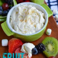 fruit dip.png