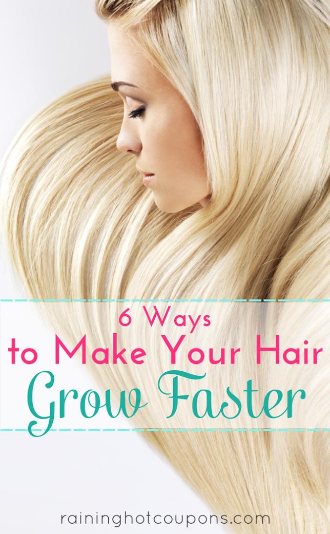 Natural Ways To Make Your Pennis Grow