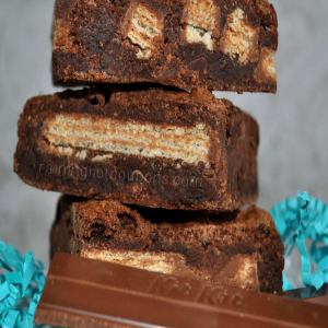 kit kat brownies 2.png