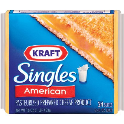 kraft singles Kraft Cheese Singles Only $1.75 at Walgreens!