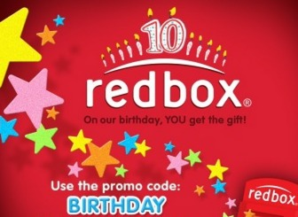 Birthday Freebies: HUGE List of Over 100 Birthday Freebies from Restaurants (FREE Starbucks, Ice Cream, Meals, Donuts)