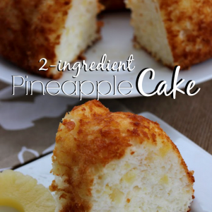 pineapple cake.png