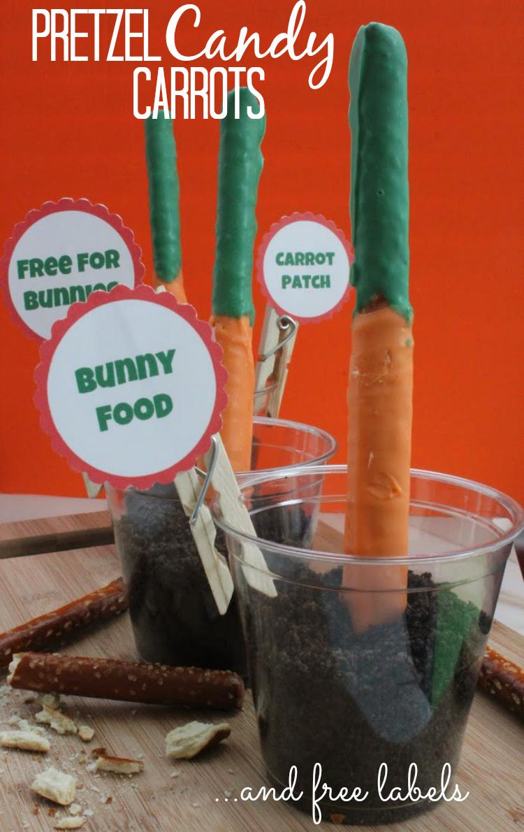 pretzel candy carrots.png