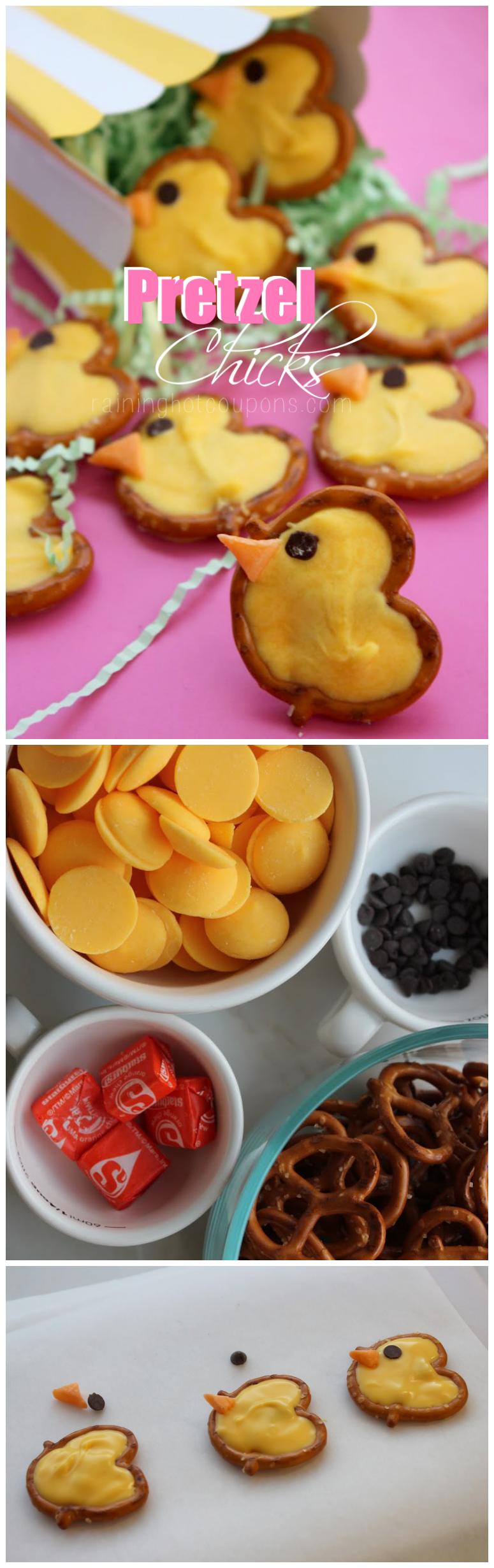 pretzel chicks.png
