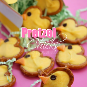 pretzel chicks.png