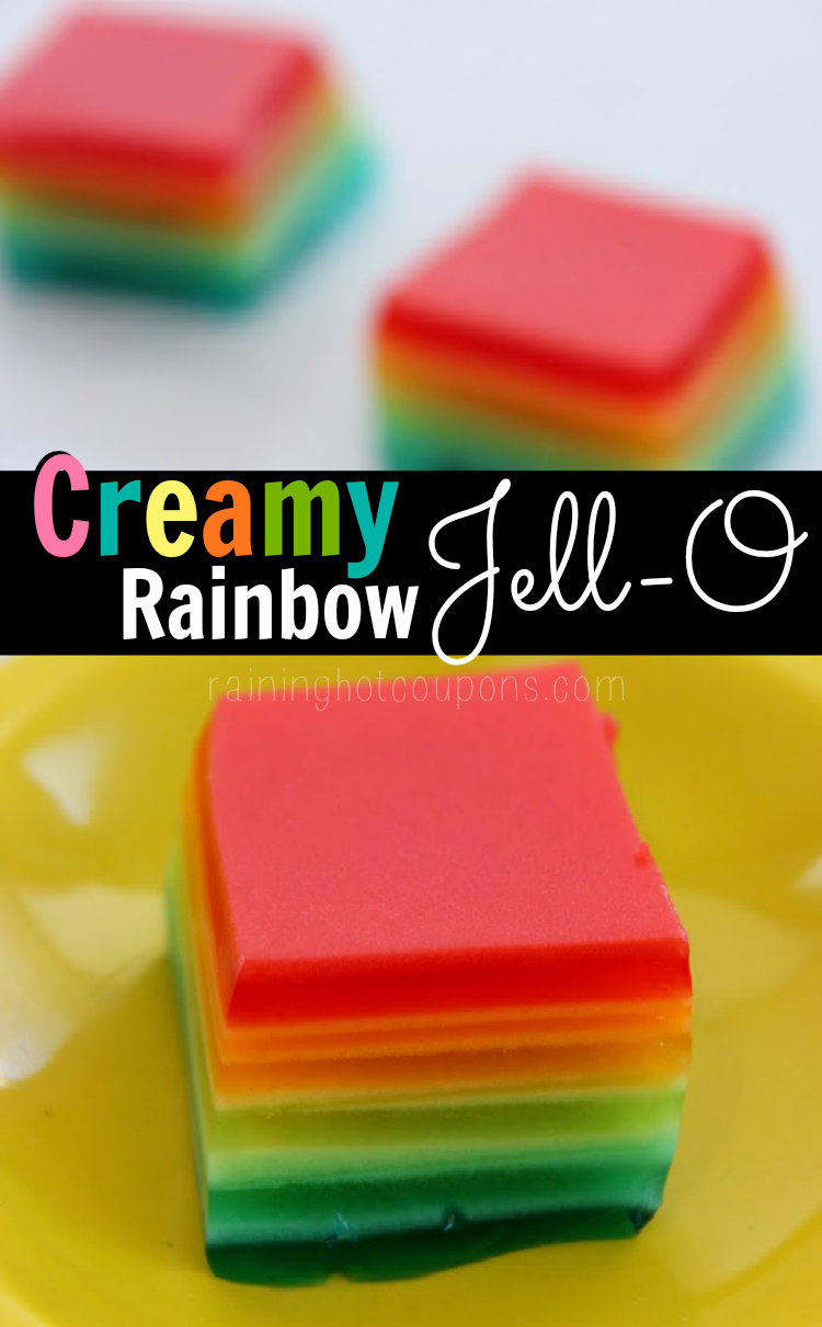 rainbow jello.png