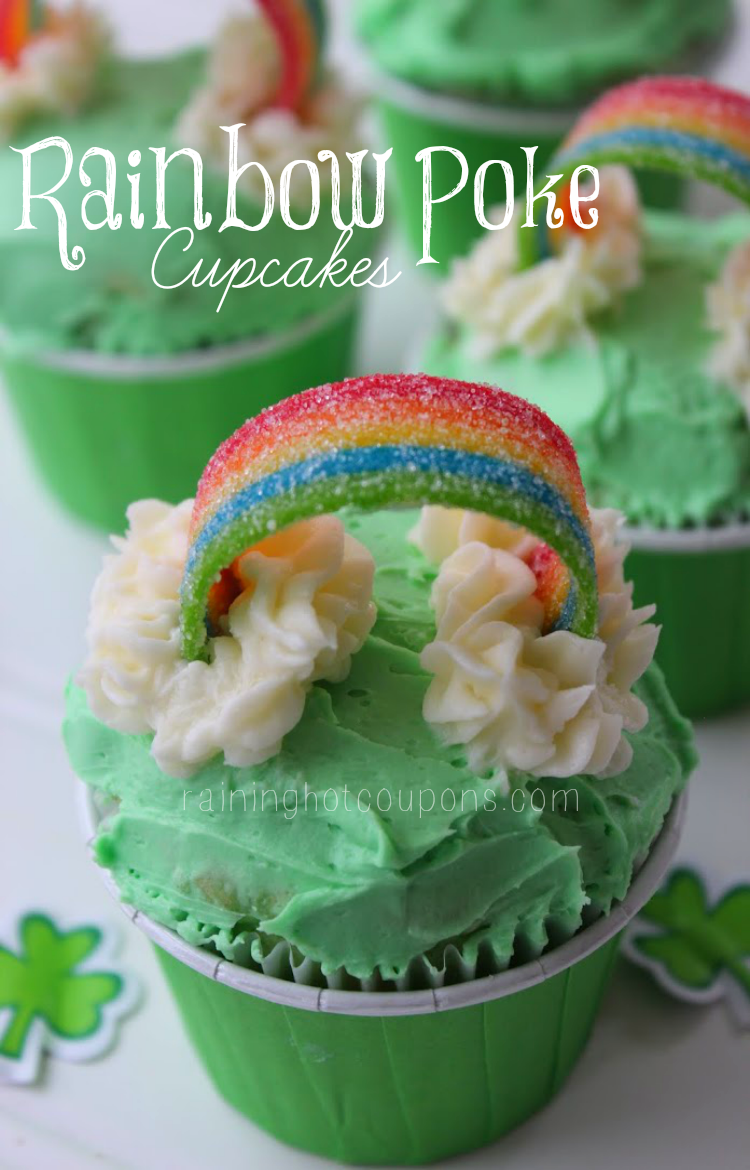 rainbow poke cupcakes.png