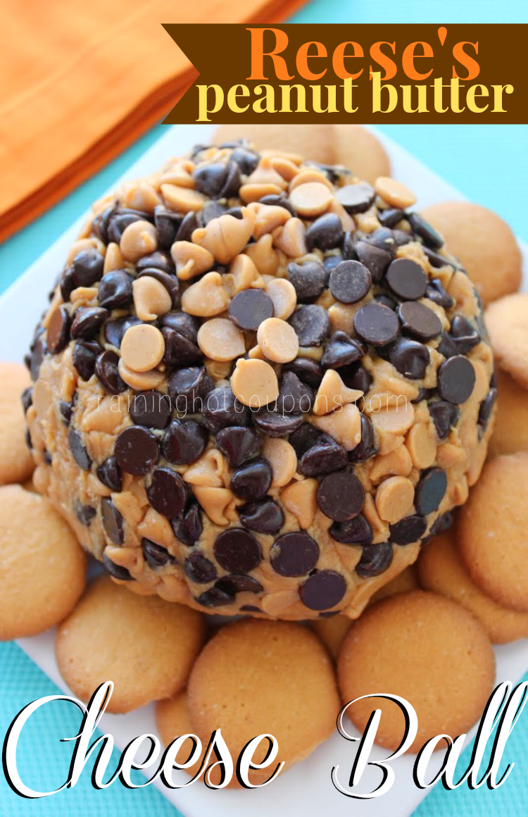 reese's cheese ball.png