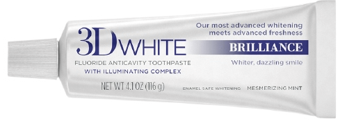 screen shot 2014 03 03 at 6 06 44 am Crest 3D White Toothpaste Only $0.74 at CVS