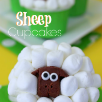 sheep cupcakes.png