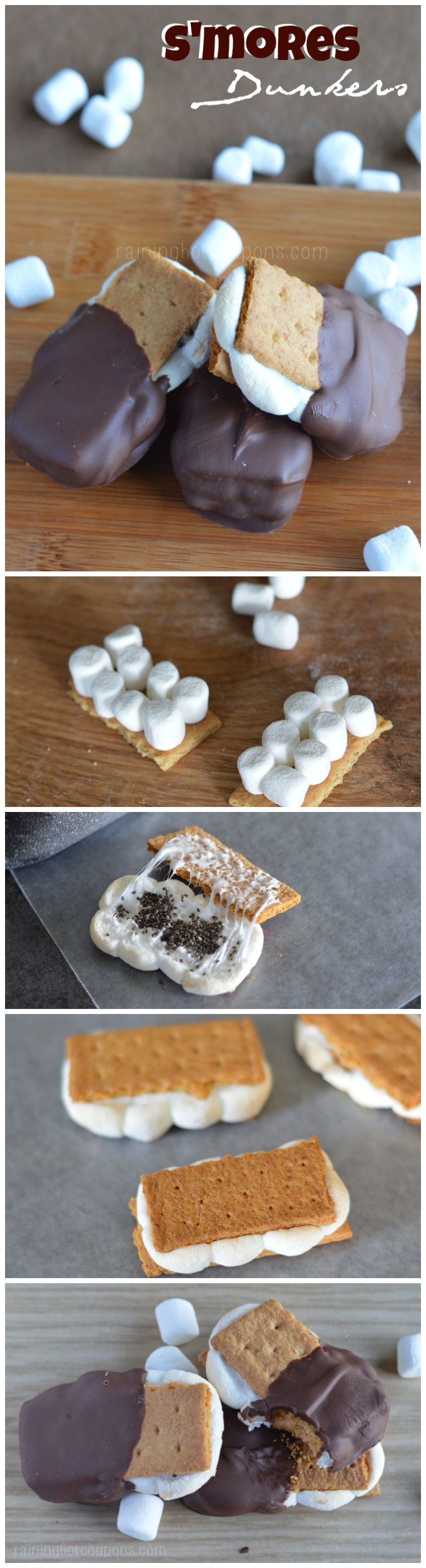 s'mores collage.png