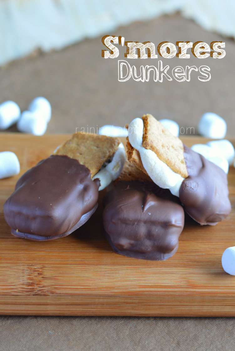 s'mores dunkers 2.png