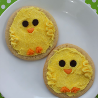 sugar cookie chicks.png