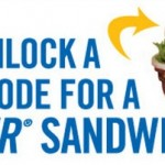 *HOT* Burger King: FREE Whopper Coupon (Text Offer)