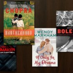 FREE Voucher to Purchase Select Kindle Books for Only $0.99!