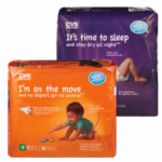 *HOT* CVS Diapers Jumbo Pack Only $2.99!