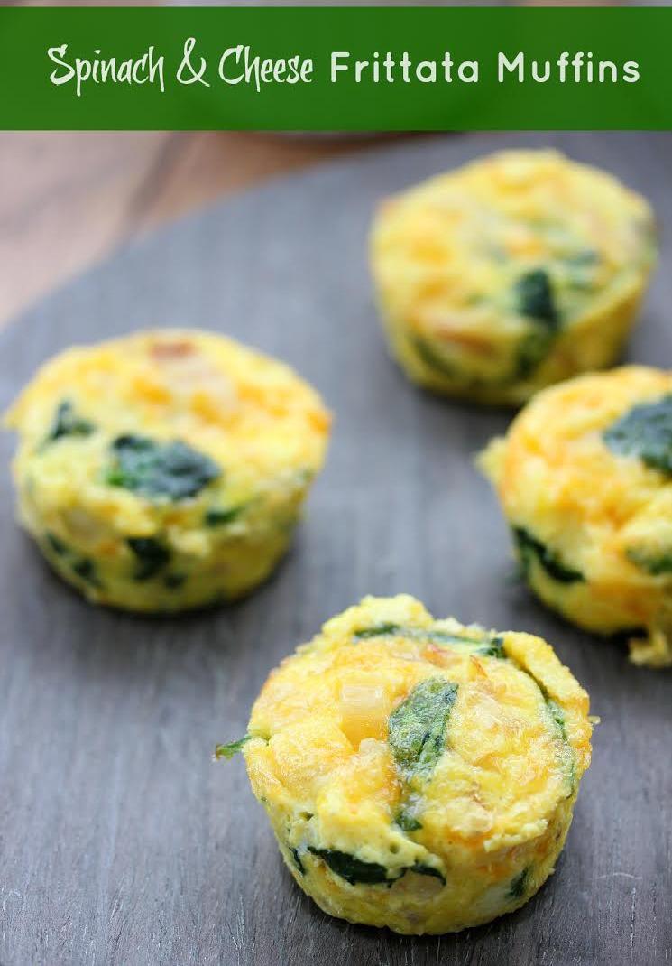 244.jpg44 Spinach & Cheese Frittata Muffins