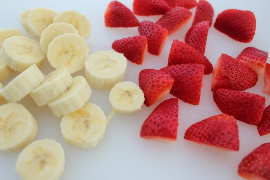412.jpg12 Strawberry Banana Quinoa Breakfast