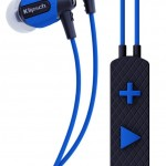 Amazon: Klipsch Image Blue All Weather In-Ear Headphones Only $39.99 Shipped (Reg. $99.99)