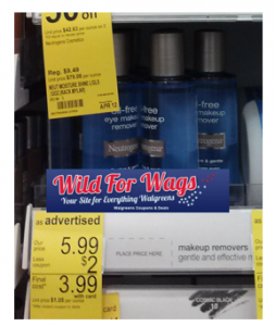Screen Shot 2014 04 11 at 1.15.34 PM 253x300 FREE Neutrogena Oil FREE Eye Makeup Remover at Walgreens!
