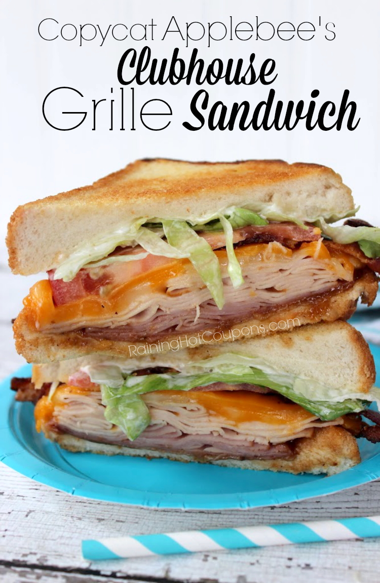 applebees.png Copycat Applebees Clubhouse Grille Sandwich