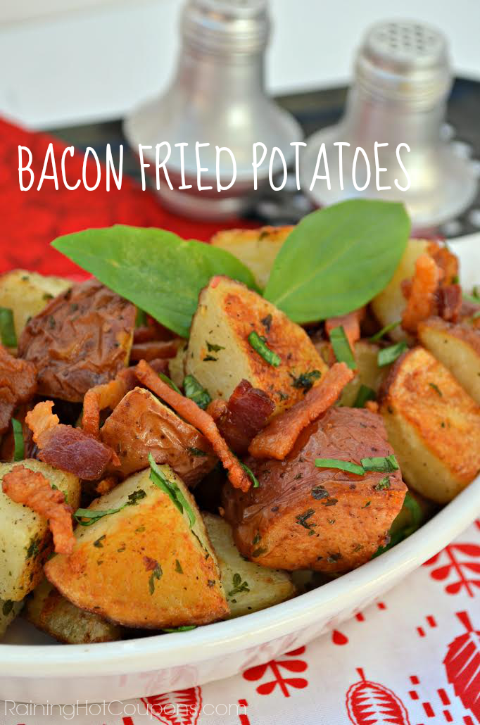 bacon fried potatoes.png