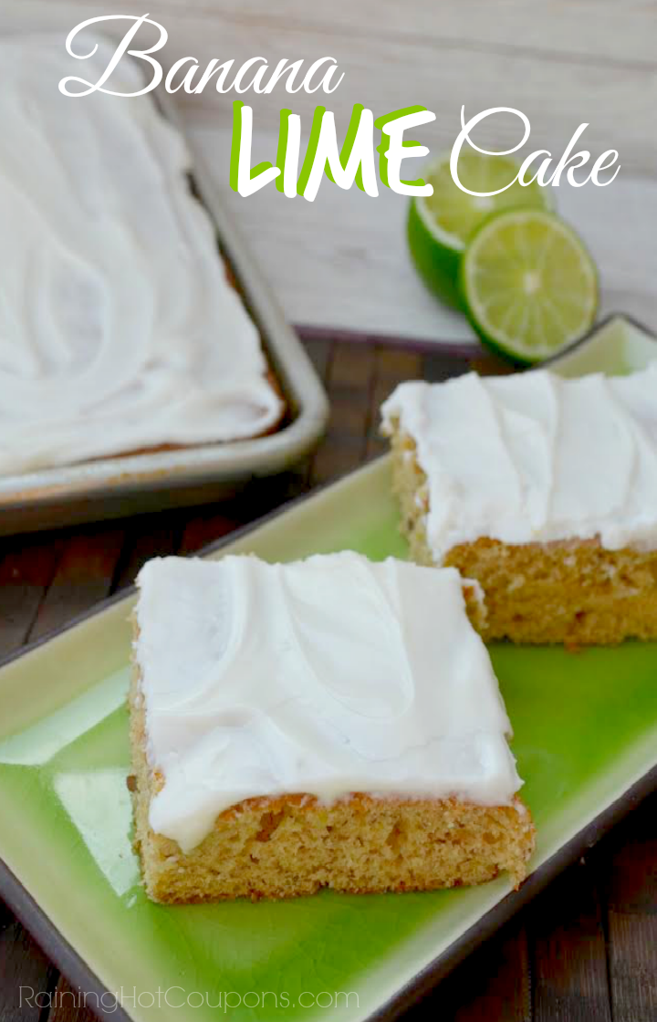banana lime cake.png Banana Lime Cake