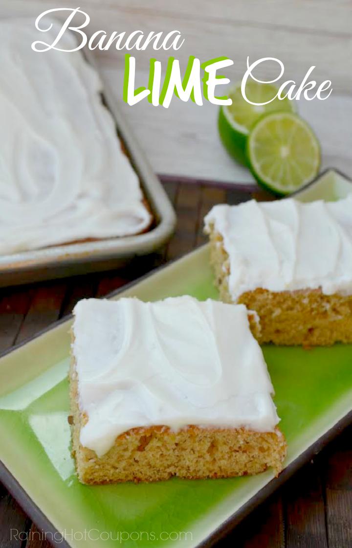 banana lime cake.png