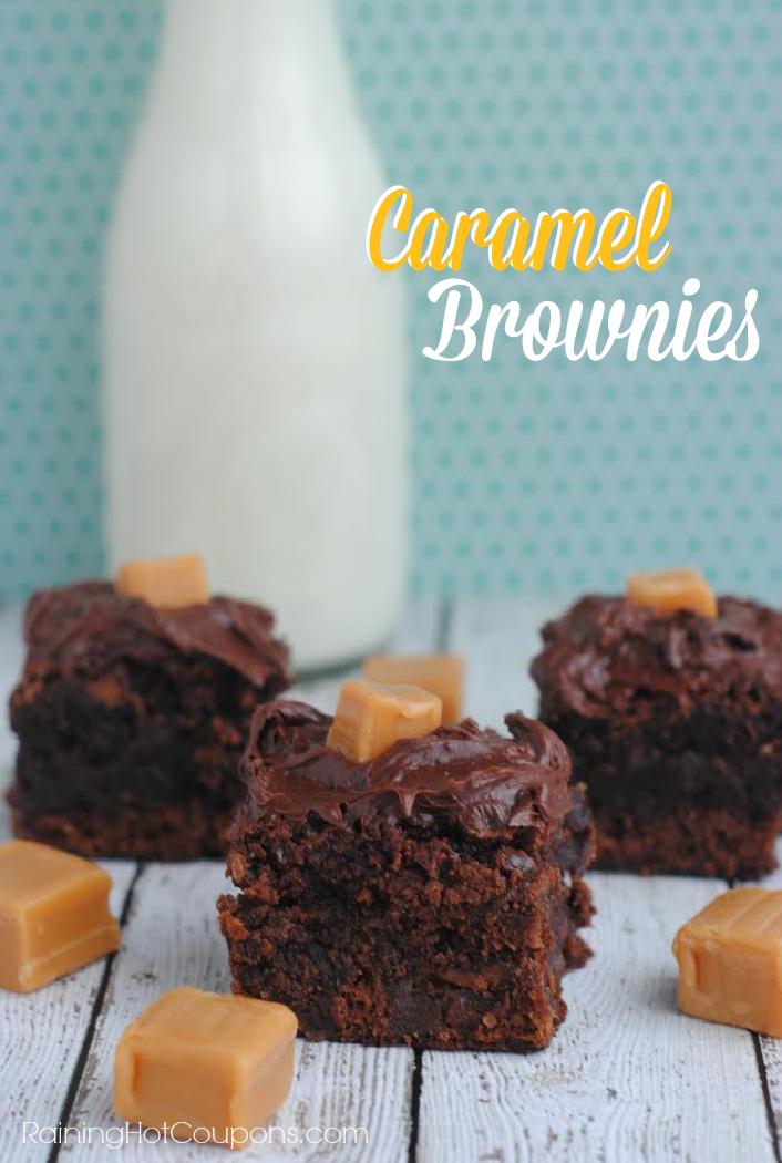 caramel brownies 2.png