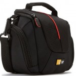 *HOT* Highly Rated Case Logic Compact System/Hybrid Camera Case Only $8.99 (Reg. $19.99)