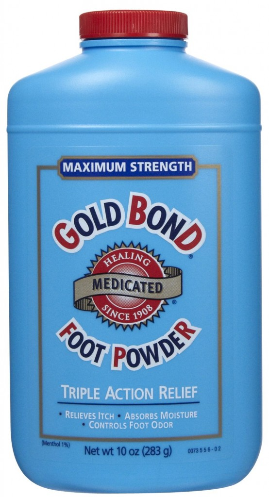 ch 044 1z 554x1024 Walgreens: Gold Bond Medicated Foot Powder Only $2.49 (Last Day)