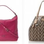 Amazon MyHabit: Up to 60% Off + FREE Shipping (COACH Handbags Sale, Hello Kitty + More!)