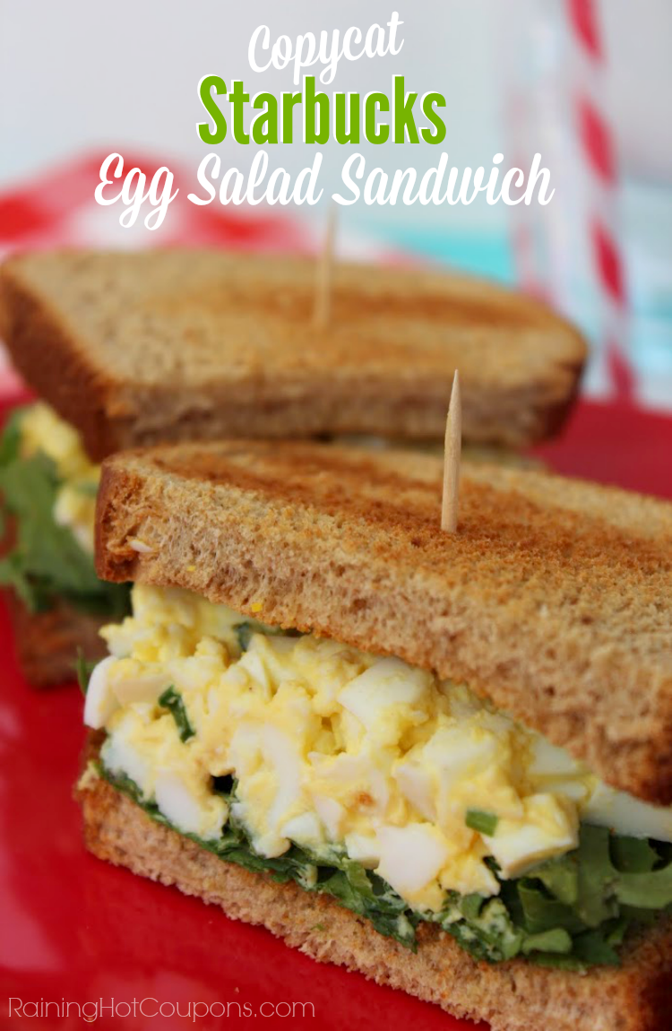 egg salad sandwich.png Copycat Starbucks Egg Salad Sandwich