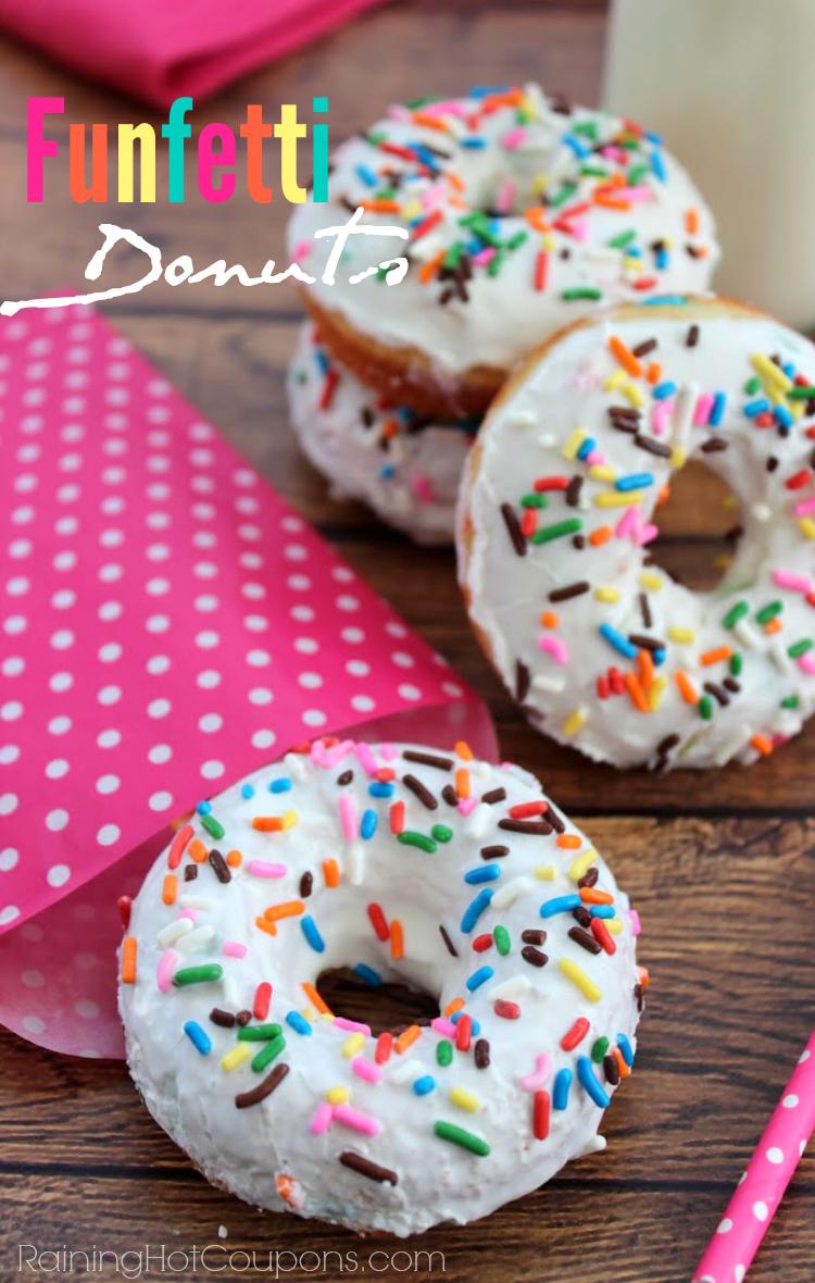 funfetti donuts.png
