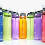 Amazon: Popular Contigo Water Bottles Only $9.99 (While Supplies Last!)