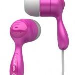*HOT* JLab JBuds Hi-Fi Noise-Reducing Ear Buds (in multiple colors) Only $6.49 (Reg. $19.95)!