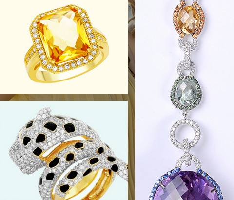*HOT* $20 off $20+ & FREE Shipping (First 300!) at Gemroc