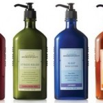 Bath & Body Works: *HOT* Aromatherapy Body Lotion Only $5 (Reg. $13!)