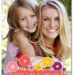 *HOT* FREE Card + FREE Shipping (Mother's Day Card?!)