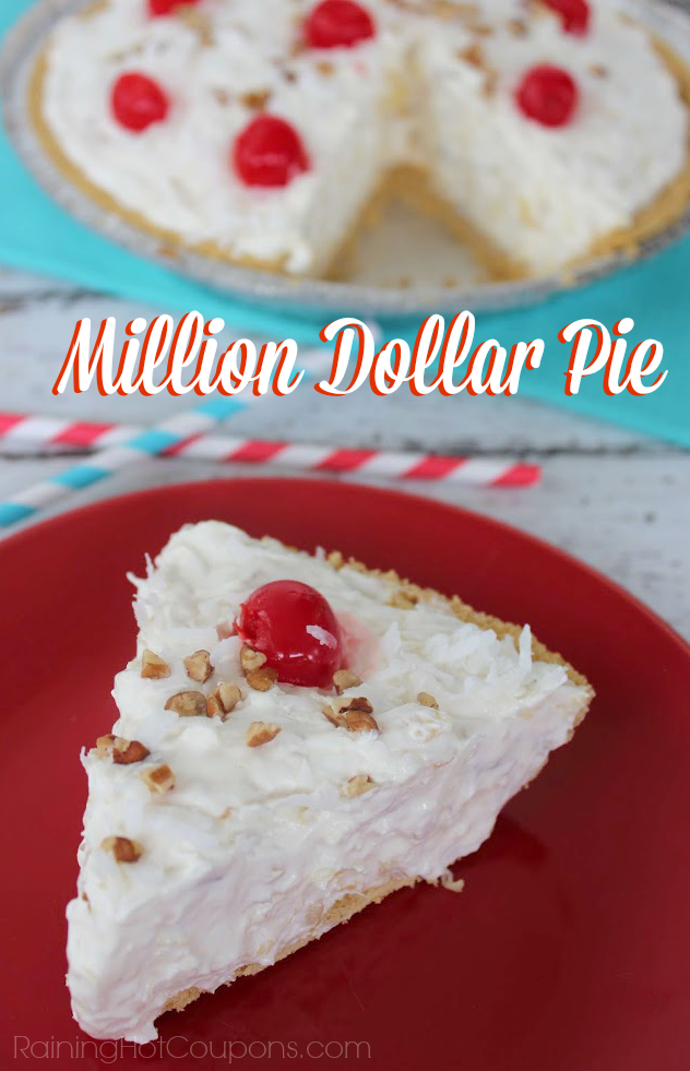 million dollar pie.png