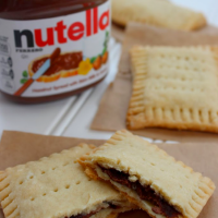 nutella pop tarts.png