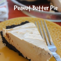 peanut butter pie.png
